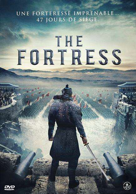 peppermint bdrip french telecharger gratuitement le film the fortress