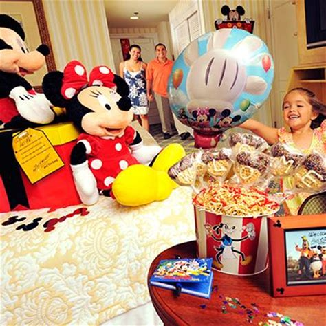 in room celebrations disneyland in room celebrations at walt disney world by carol kneece the disney collection has