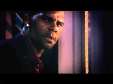 Trapped In The Closet 23 37 Part 1 by Rkelly Trapped In The Closet 23 37 Mp4 Codedwap