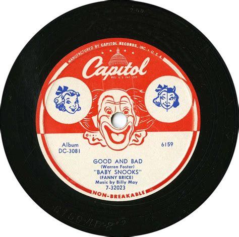design record label 58 best record labels design images on pinterest vintage