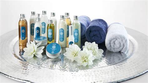 mensole per doccia dalani mensole per doccia relax da appendere in bagno