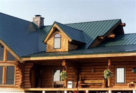 looking for 6 b 8 metal roof 25 best ideas about metal roof tiles on metal