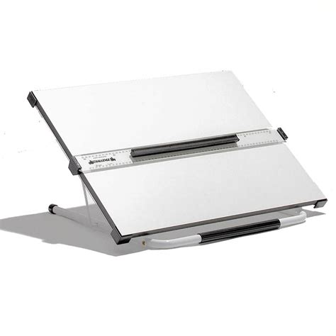 Drawing Board by Challenge Ferndown Portable Drawing Board Drawing Boards