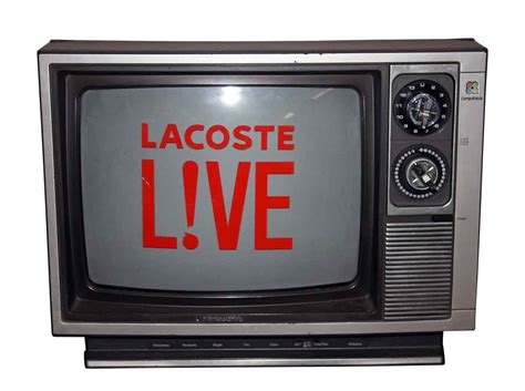 Tv Panasonic Maret Vintage Panasonic Television Olde Things