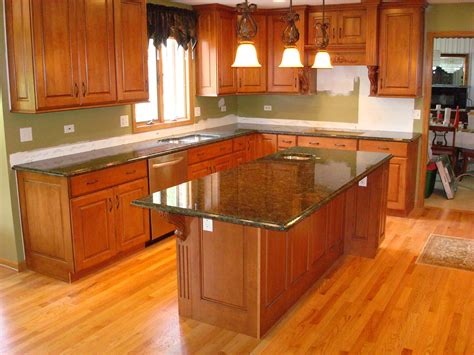 best kitchen counter tops fresh best kitchen countertop appliances 7841