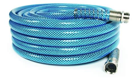 best water hose 8 best garden hoses in 2017 garden hose reviews