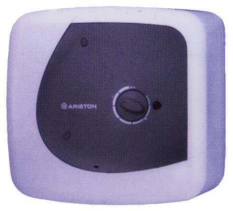 Water Heater Ariston An 15 R 350 Watt 15 Ltr Promo 1 harga pemanas air merk ariston harga bahan bangunan terbaru