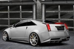 Cadillac Cts V Hennessey For Sale Hennessey Is Going All Out With 1 000 Horsepower Cadillac