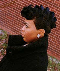 kia styles istagram braids by kia stylez funky hair styles colors