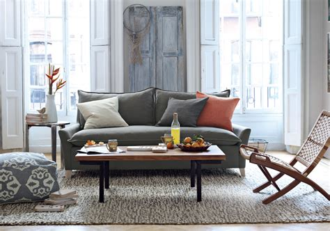 west elm west elm announces arrival to the middle east with alshaya