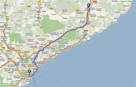 barcelona girona girona airport to barcelona these are your options