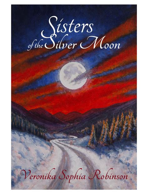 bright silver moon a journey story books my uk author tour summer 2015 veronika robinson