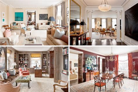 2 bedroom apartments for sale upper east side nyc new york city luxury apartment tour fifth avenue with