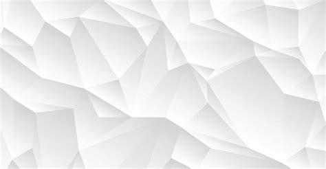 white design white crumpled paper wallpaper wall decor