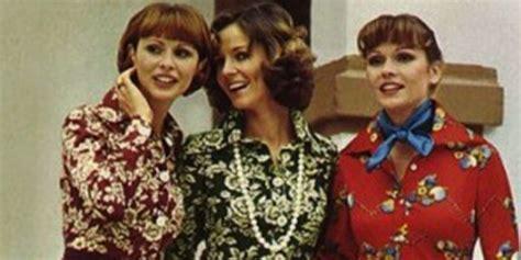 moda figli dei fiori anni 70 la moda anni 70 il revival dello stile hippie roba da