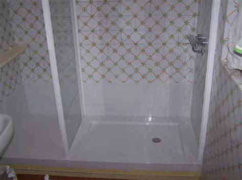 costo rubinetti bagno vasca da bagno sostituzione costo vasca da bagno