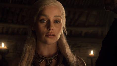 actress game of thrones season 6 emilia clarke game of thrones actress camera