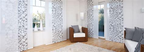 raumausstatter k ln gardinen und rollos gardinen fenster mit balkontur 040513