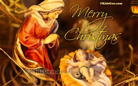 wallpaper christmas baby jesus christmas jesus wallpapers wallpaper cave