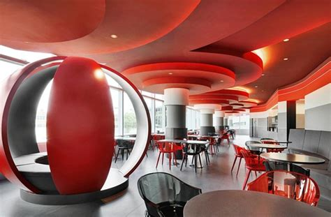 sede ac milan check out football club ac milan s new headquarters