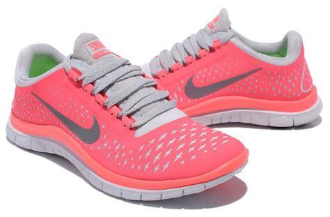 Nike Free Damen Sale 2641 nike free damen sale nike schuhe g 252 nstig kaufen