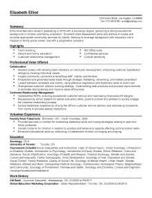 professional entry level social worker templates to