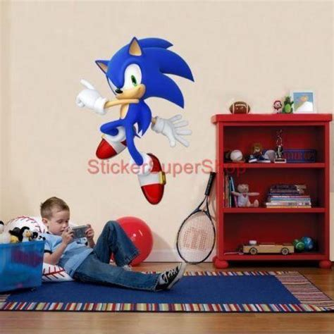 sonic wall stickers sonic wall stickers ebay