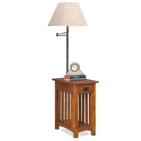 End Table L Combo Top 28 Floor L End Table Combo Top 28 Floor L End Table Combo Uttermost Revolution Floor L