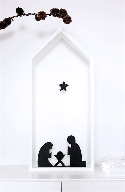 Weihnachtsbasteln Mit Krippenkindern 5898 by Weihnachtsbasteln Mit Krippenkindern Basteln Mit