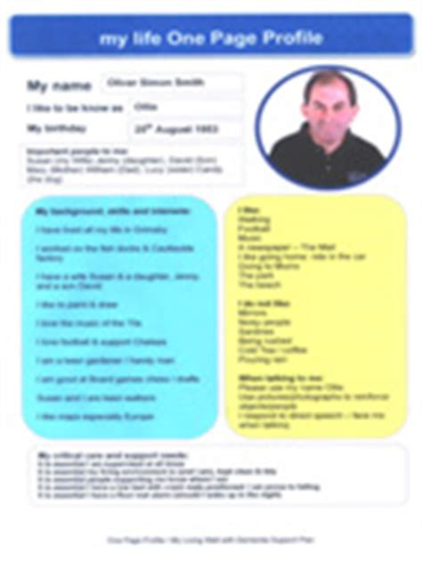 one page company profile template one page company profile template 28 images cover