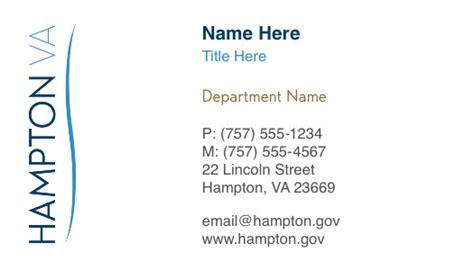 order business letterhead hton letterhead employee business card ordering