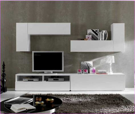 modular living room furniture modular furniture living room uk living room