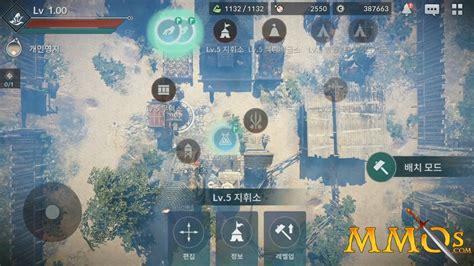 black desert mobile black desert mobile preview