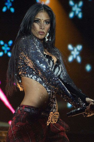 Carmit Bachar Flashes by 275 Best Images About Scherzinger On