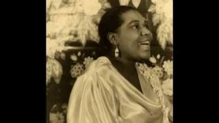 bessie smith hearted blues 1923 jazz legend vid 233 o bessie smith
