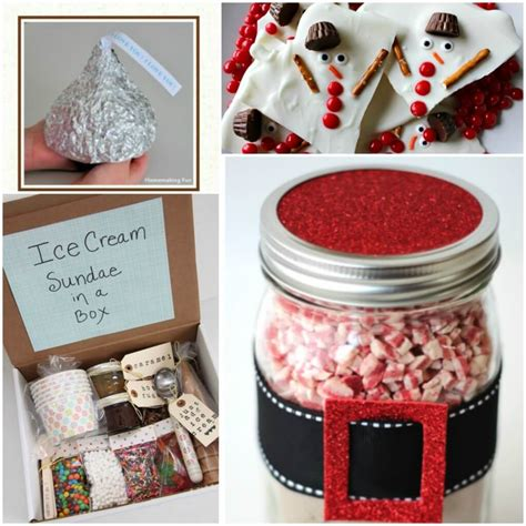 best diy christmas gifts for coworkers 20 inexpensive gifts for coworkers friends