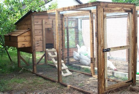 cambrian chicken coop with 18 quot stand and 6 x 4 run pads4pets
