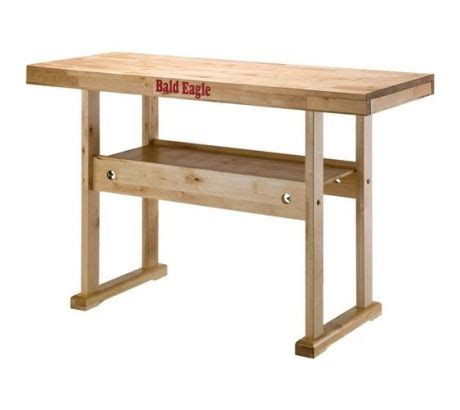 handloaders bench handloaders bench 28 images wooden reloading bench