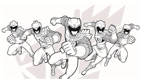 coloring pictures of power rangers samurai best good power rangers coloring pages rangers coloring