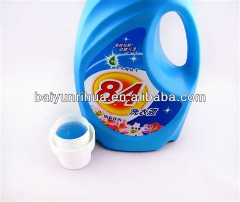 how to use comfort washing liquid natural liquid laundry detergent view laundry detergent