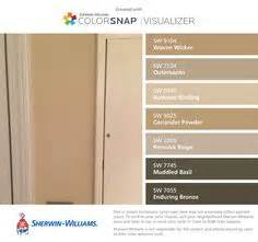sherwin williams outer banks sherwin williams outerbanks sw 7534 paint colors