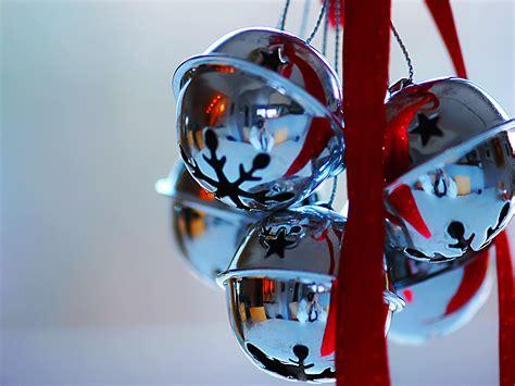 google images jingle bells technology leaps ahead fashion finds a rut jingle bells