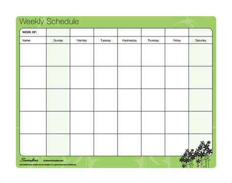 calendar timetable template search results for daily study timetable template