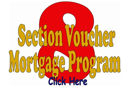 Section 8 Assistance by Section 8 Housing Assistance Vouchers May Be Used To