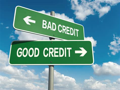 i have bad credit but want to buy a house your credit score matters and why the fico score is most important scotty studer