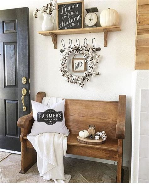 White Entryway Bench And Shelf Best 25 Church Pews Ideas On Pinterest Church Pew Bench