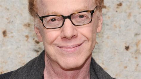 danny elfman high school forza motorsport 7 s launch day and pre order dlc outlined