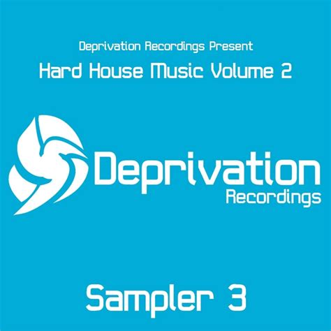hard house music downloads hard house music volume 2 sler 3 by andy farley ben townsend defective audio jp
