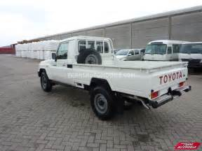 prix toyota land cruiser 79 up diesel hzj 79 simple