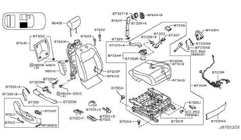 vehicle repair manual 1993 infiniti q spare parts catalogs service manual 2012 infiniti fx heater blower replace diagram 2003 infiniti g35 fan diagram